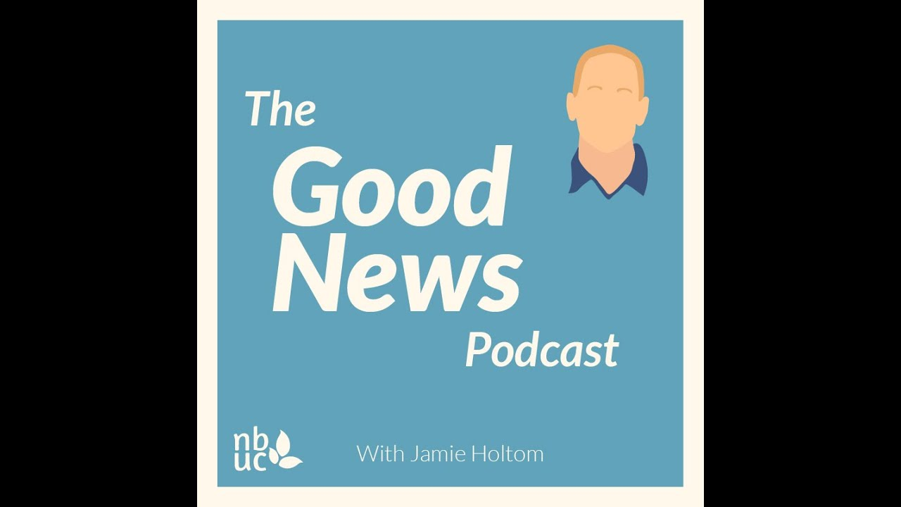 Good News Podcast