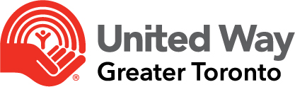 United Way and The Journey