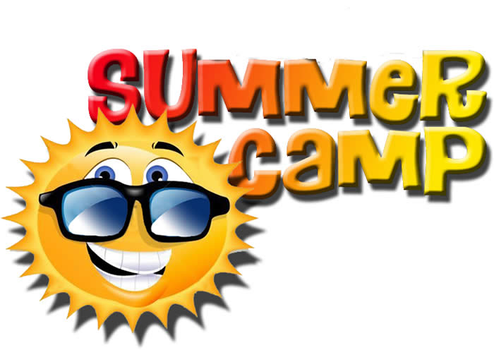 Summer Day Camp - 2021